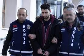 Konya Cumhuriyet Başsavcılığı Kadir Şeker'e ilişkin kararın bozulmasını  istedi - Yeni Şafak