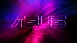 Asus 4K Wallpapers for PC (Page 1 ...