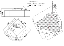 Jacuzzi Dimensions For 4 Persons Irrational Corner Whirlpool Awesome Tub  Images Best inspiration