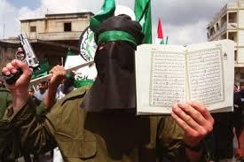 Risultati immagini per islam terrorism