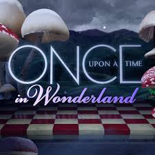 Once Upon a Time In Wonderland 1.Sezon 9.B�l�m