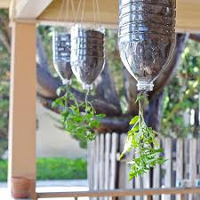 10 Inspired Gardening Projects For Kids Parenting