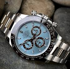 rolex original watches collection 2017 18 for stylish men 1 rolex original watches collection 2017 18 for stylish men 1
