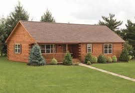 Small Picture Modular Log Homes Tiny Cabins Manufactured In PA