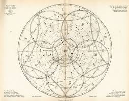 25 Best Ideas About Star Chart On Pinterest Astronomy