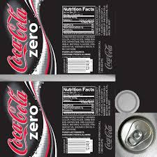 Coke Zero Vending Machine Delectable GTAGarage HD Coke Zero Vending Machine Screenshots