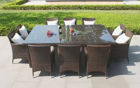 full size of chair wicker outdoor dining chairs lovely patio table set elegant photo
