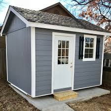 customize with diffe sidings windows paint and roofing materials to create a practical and aesthetically pleasing choice wall height 7
