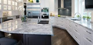 latest in kitchen countertops best kind of countertops for kitchens countertop options