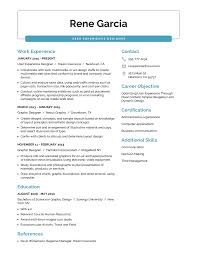 Build Resume Build A Professional Resume In 10 Minutes Instantresume