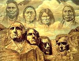 American Ancestors, Native, Native Americans, First Nation, FamilyLove