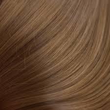 Natural Dark Warm Blonde Natural Hair Colour Daniel Field
