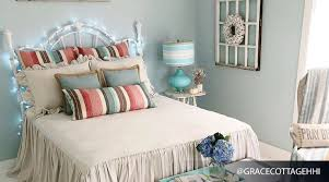 Blue bedroom colors Calming Bedroom Blues Sherwinwilliams Bedroom Paint Color Ideas Inspiration Gallery Sherwinwilliams