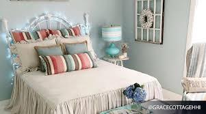 ... Bedroom   Blues ...
