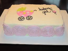 Baby Shower Belly Cakes Belly Cake Have Always Seen These Cakes Belly Cake For Baby Shower