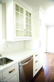 modern kitchen wall units kitchen cabinet doors modern wall unit best wall units for living kitchen