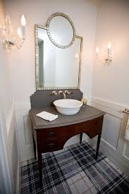 Mosaic Bathroom Tile Designs 30 Floor Tile Designs For Every Corner Of Your Home