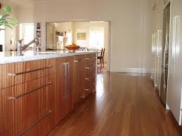 How To Install A Kitchen Handle 'HowTo' DIY Blog Inspiration Installing Knobs On Kitchen Cabinets