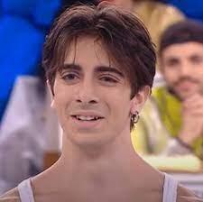Chi è Alessandro Cavallo
