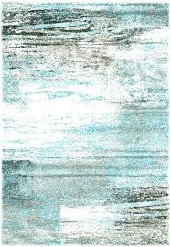 teal and yellow rug teal grey rug gray and teal rug turquoise and gray area rug