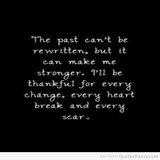 Quotes About Love And Strength. QuotesGram via Relatably.com