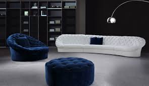 buy modern furniture. buy and choose the best furniture bargains online modern d