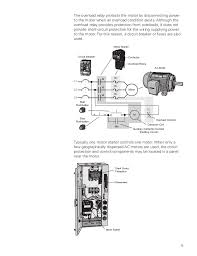 thermal overload relay wiring diagram luxury overload relays Magnetic Contactor Wiring Diagram thermal overload relay wiring diagram luxury overload relays
