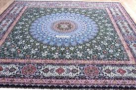 alluring 10x10 square outdoor rug at 10 rugs awesome