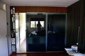ikea pax wardrobe system instructions wardrobes wardrobe sliding doors wardrobe black sliding door unit beach wood