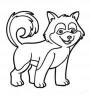 Ensure to guide your child at every step of. Top Coloring Pages Of Puppies Coloring Pages For Your Little Ones Coloring Pages