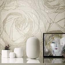 Gold Modern Wallpapers on WallpaperDog