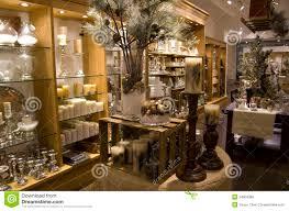 creative luxury home decor lukakahouse contemporary luxury home