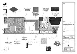 Small Picture Technical Drawing NDA Blog