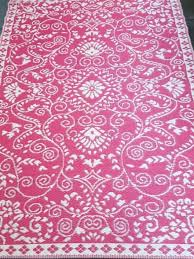 plastic outdoor rugs recycled plastic outdoor rug pink plastic outdoor rugs 4x6