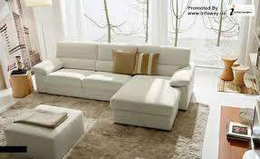 Living Room Furniture Layouts Living Room Ideas Layout Blewah14tk