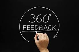 employment reviews company should you use 360 degree reviews at your company