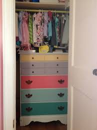 Closet Chest Of Drawers  Awesome Exterior With Ikea Chest Of - Exterior closet