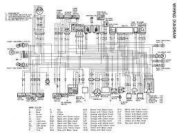 intruder owners club e v iocg wiring diagram vs1400
