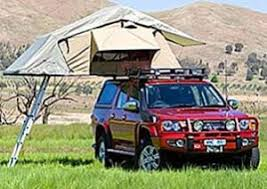 Latest Update] Best Truck Tent 2019 | Reviews & Guide | Cool ...