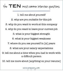 interview questions for executive assistant djanrvgxcaay9lp 599 x 675 life hacks job interview