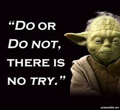 Famous Yoda Quotes Best YODA QUOTES Image Quotes At Relatably Believe Pinterest