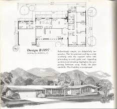 Best 25  Austin homes ideas on Pinterest   Austin texas style as well 91 best House Plans images on Pinterest   Architecture  Home plans together with 81 best Courtyard and Patio Plans images on Pinterest   Patio moreover 32 best floor plan idea for CSH images on Pinterest   Architecture in addition Vintage 1960s MidCentury Modern T shape house plans  unique besides  further Best 25  Modern home plans ideas on Pinterest   Modern floor plans likewise santa barbara house   Google Search   Elevations   Spanish in addition 26 best Eichler floor plans images on Pinterest   Architecture together with  likewise 26 best Eichler floor plans images on Pinterest   Architecture. on hacienda house plans mid century modern