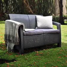 Replacement patio cushions clearance