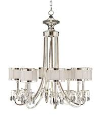 gallery of john richard chandelier awesome 141 best lighting images on