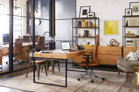 west elm home office. epic west elm office desk for your interior home design style with