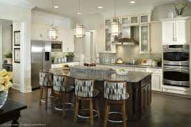 modern kitchen island design. New Modern Kitchen Island Lighting Design For Pool