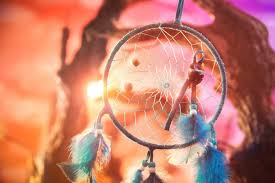Where Are Dream Catchers From Dream Catcher The History Legend Origin Culture Exchange Blog 55