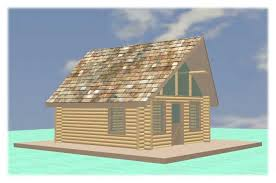 Small Picture Montana Made Log Homes Log Cabins