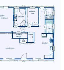 Small Picture House Plans Designs House Plans Designs Free House Plans