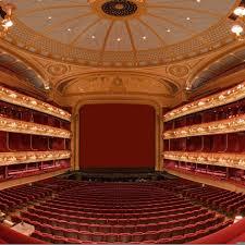 royal opera house auditorium c will pearson